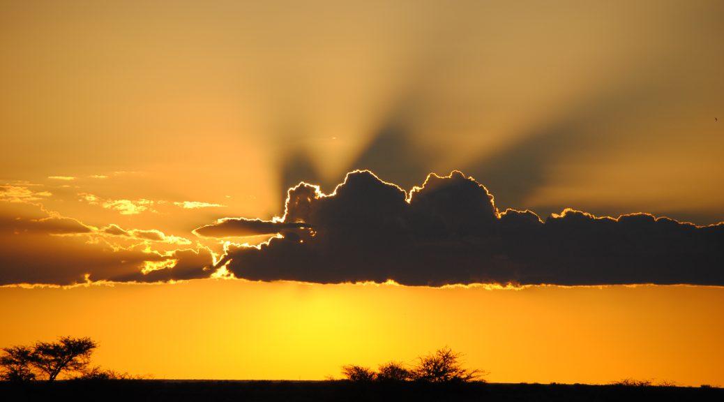Namibia 115