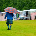 Forres Highland Games