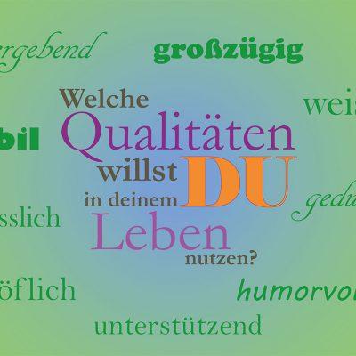 WI-Plakat-Qualitaeten-quer